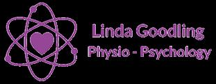linda-goodling-logo